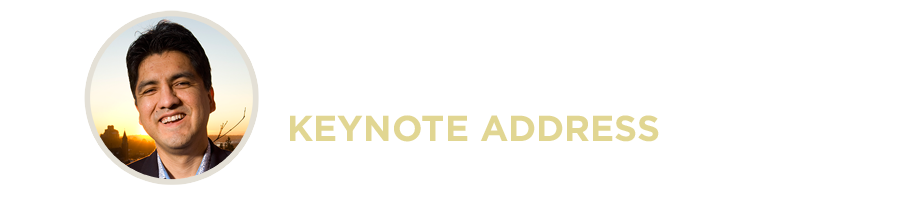 Sherman Alexie to Give the 2014 Common Read KEYNOTE ADDRESS
