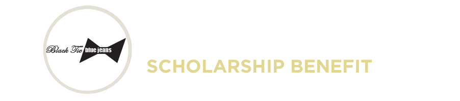 RMC to Host 27th Annual Black Tie Blue Jeans SCHOLARSHIP BENEFIT